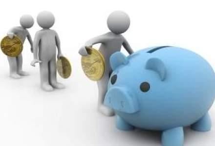 TOP: Cele mai solide banci din UE cu operatiuni in Romania