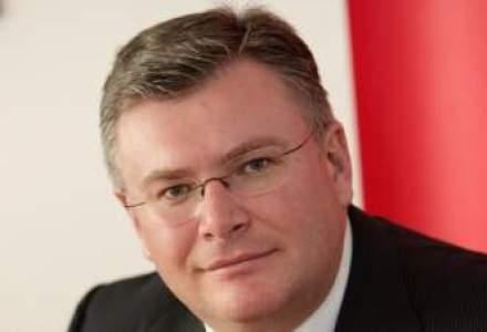 Mindrutescu, Oracle Romania: Anul viitor va fi unul de referinta pentru sistemele IT din sectorul public
