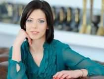 Alexandra Iavorschi, Starcom...