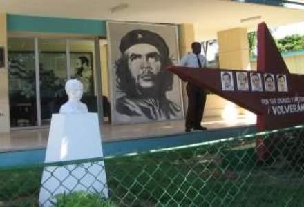 Liber la vehicule de import in Cuba, dupa 50 de ani