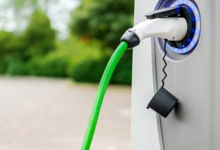 Noi obligații privind încărcarea vehiculelor electrice la clădirile noi