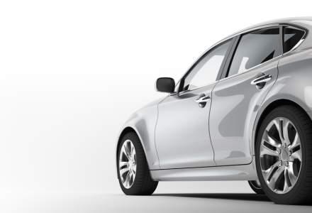 Noutăți auto care sosesc în showroom-uri până la final de an