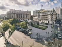 Primăria București vrea să se...