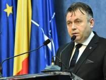Tătaru face control la DSP...