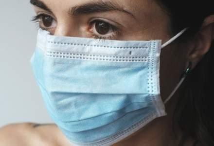 Coronavirus | Bilanț 8 august: Număr LA FEL DE MARE de cazuri noi și decese