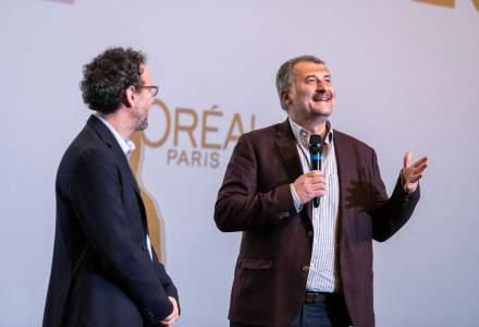Cristi Puiu, discurs anti-mască la TIFF: Să staţi cu masca pe faţă să vă uitaţi la un film de 200 de minute este inuman