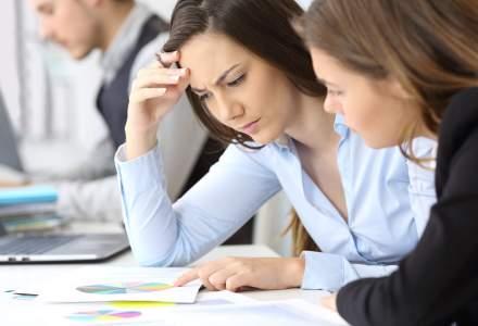 """ANAF a publicat """"lista rușinii"""": cum poți afla dacă are datorii firma ta"""
