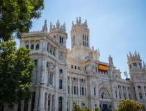 Spania intră pe lista...