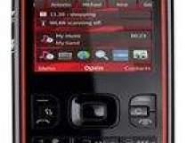 Nokia isi extinde gama de...