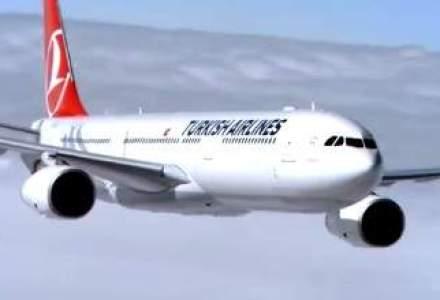 TOP 10: cele mai bune virale video din industria aeriana in 2013