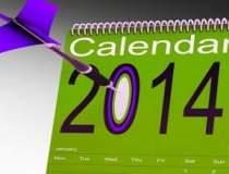 """Anul 2014 ar putea fi """"Anul..."""