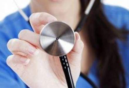 Premiera MONDIALA in medicina: o inima artificiala a fost implantata