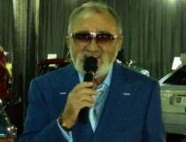 "Ion Tiriac: ""As cumpara pana..."