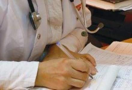 Pachet de baza in sanatate: O consultatie preventiva la 3 ani pentru persoanele intre 18 si 39 de ani