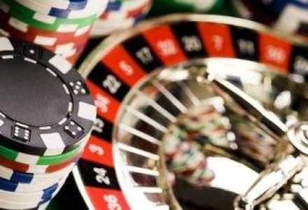 In Europa ca in Las Vegas: cel mai mare proprietar de cazinouri va invada orasele europene