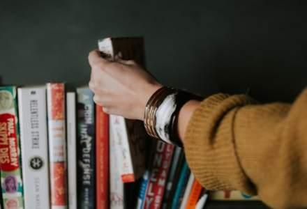 Ce cărți citesc corporatiștii în pandemie