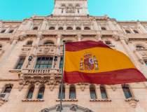 Spania va fi scoasă din lista...