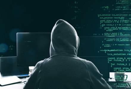Vulnerabilitatea descoperită de Bitdefender care dă accces la wi-fi-ul tău și la toate dispozitivele conectate din locuință