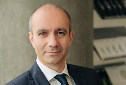 Nivel record privind pesimismul directorilor financiari față de evoluția economiei din cauza COVID-19