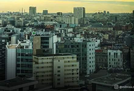 IMM Invest: OTP Bank obține dublarea plafonului de garantare