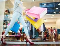 Retailul în primul semestru:...
