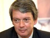 Millennium Bank Romania aduce...