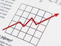 Inflatia anuala s-a accentuat...