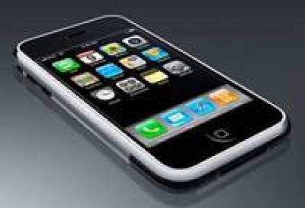 Analistii estimeaza ca Apple va lansa un iPhone la un pret de 99 dolari