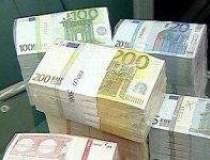 BCE pastreaza mereu o marja...