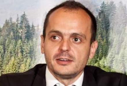 Olympus incheie cu afaceri de 55 mil. euro, suma cu care a intrat in Romania in urma cu 2 ani