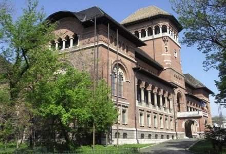 Virgil Nitulescu: Vom iesi in strada, daca se reia proiectul comasarii MTR cu Muzeul Satului