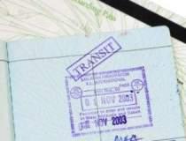 Cetatenii moldoveni cu viza...