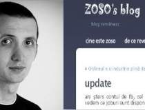 Zoso: Nu exista corectitudine...