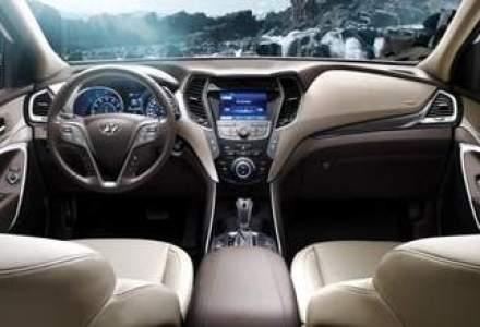 "Subestimarea consumului de carburanti se plateste in SUA: Hyundai si Kia, ""taxate"" de clienti cu 395 milioane dolari"