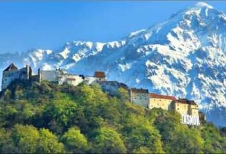 Reclama de 25 mil. de euro pentru turismul romanesc: unde si cum va fi promovat