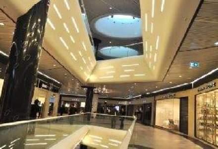 24.000 de vizitatori pe zi pentru cel mai nou mall din Bucuresti, la 2 luni de la deschidere