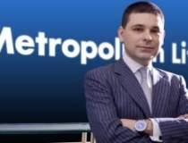 Alexandrescu, MetLife:...