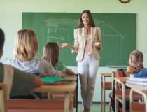 Școala începe fără triaj...