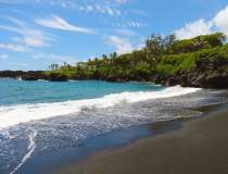 Coronavirus: Hawaii are rata...
