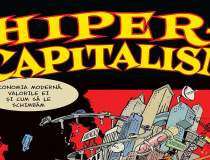 Hipercapitalism - incursiune...
