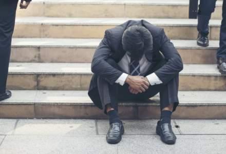 Peste 50% dintre angajatori se așteaptă la scăderea veniturilor în următoarele 12 luni