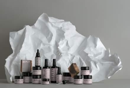 Povestea cosmeticelor naturale românești Deplin care au ajuns în finala competiției internaționale Free From Skincare 2020