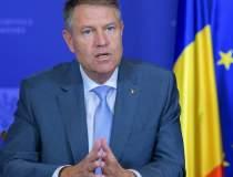 România nu va lua vaccinul...