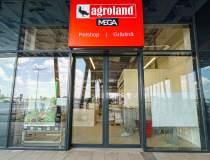 Agroland a investit 150.000...