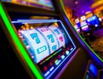 Afacerile cu jocuri de noroc...