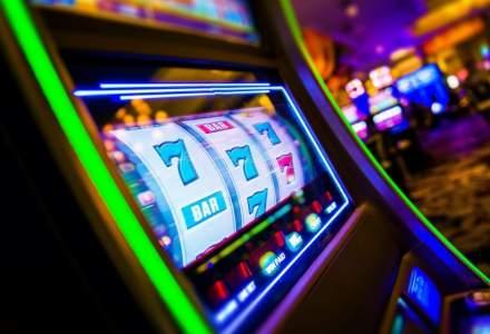 Afacerile cu jocuri de noroc și alte activități recreative au crescut cu peste 1500% în luna iunie