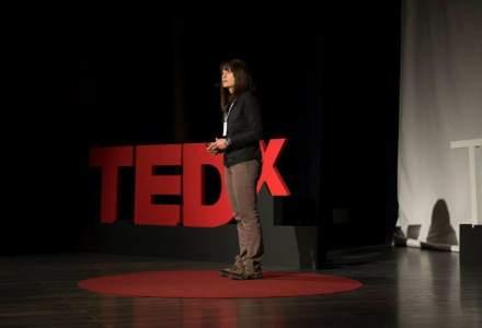 Simona Ciff, psihoterapeut: Pierderi de 17 milioane de dolari pe zi, în productivitate, din cauza angajaților infideli