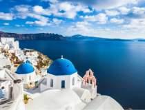 Grecia extinde restricțiile...