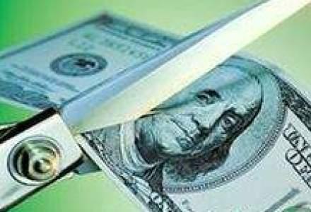 SUA: 77% din marketeri vor taia din bugetele de media