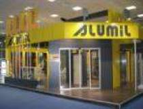 Alumil Rom Industry: Profit...